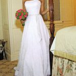 press-manhattan-bride-05