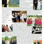press-manhattan-bride-06
