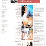 press-real-weddings