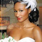 press-manhattan-bride